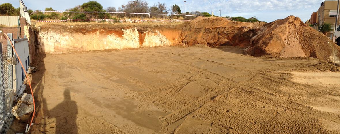 Earthmoving perth, Earthworks perth, Perth earthworks, Perth earthmoving, Earthmoving contractor, Site preparation perth