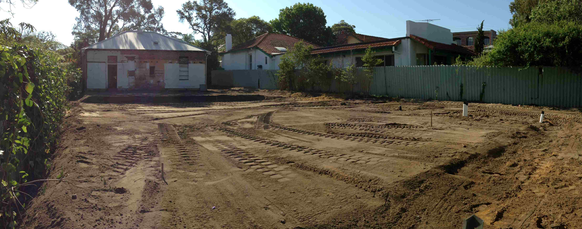 Earthmoving perth, Earthworks perth, Perth earthworks, Perth earthmoving, Earthmoving contractor, Site preparation perth